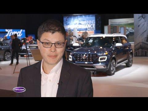 2020-hyundai-venue:-first-impressions-—-cars.com