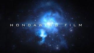 祝1回目^q^ ダイジェスト版「全然どんなゲームかわからない篇」Dead by Daylight thumbnail