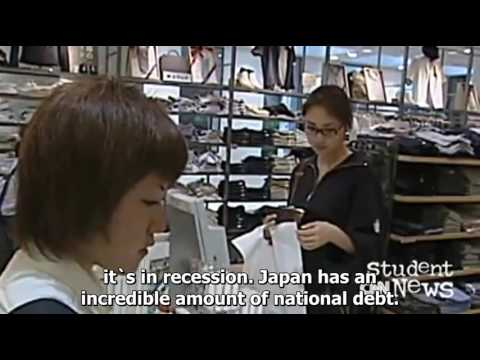 Learning English with CNN Student News - December 04, 2016 - English Sub - Latest