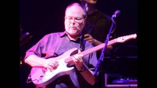 Walter Becker - Junkie Girl