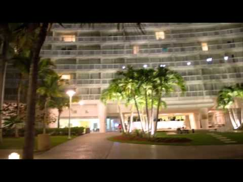 Hotels In Bahamas? Check Out The Grand Lucayan Freeport Grand Bahama