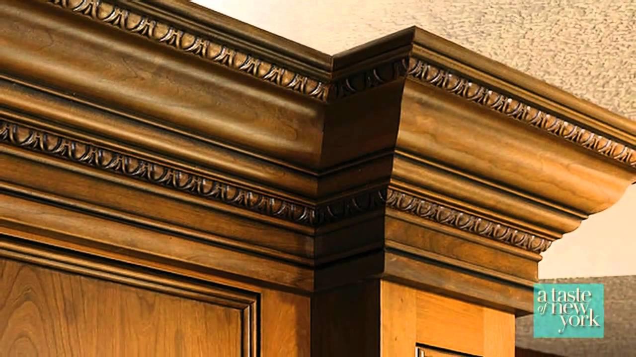 DeWils Custom Cabinetry