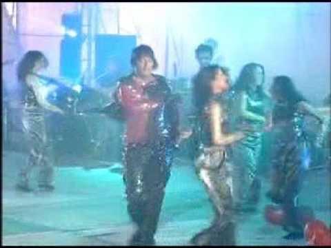 Sonu Nigam Live in Concert Karachi Pakistan