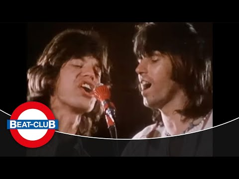 Смотреть клип The Rolling Stones - Loving Cup