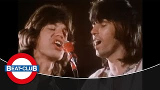 The Rolling Stones - Loving Cup | Montreux (1972)
