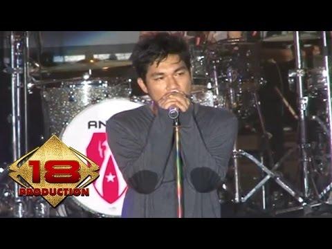 Armada - Hargai Aku (Live Konser Tangerang 7 Sept 2013)