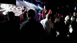 Ъпсурт - Колега @ Sofia Live Club