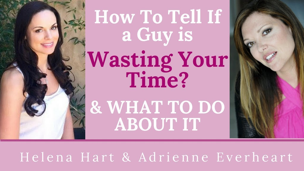how about we dating advice Dating advice: don't feel like you have to have the talk if you're happy with the way things are everyone has a different right time to have the what are we talk.