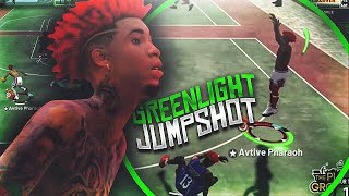 THE BEST JUMPSHOT FOR EVERY ARCHETYPE IN NBA 2K19 🔥🔥 GOATED JUMPSHOT NEVER MISS AGAIN IN NBA 2K19