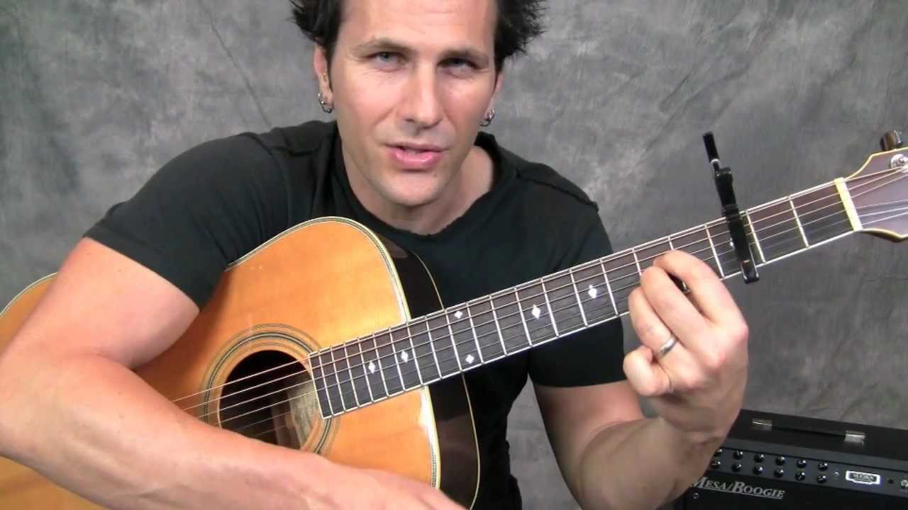 Amazoncom Tom Petty Guitar Chord Songbooks