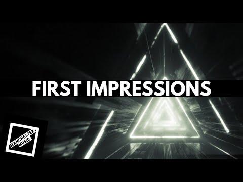 Symphobia 4 | Pandora: First Impressions