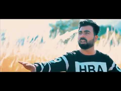 Pippal Da Patta | Yaadi | Ishant Pandit | Latest Punjabi Song Video 2018