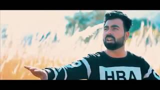 Pippal Da Patta   Yaadi   Ishant Pandit   Latest Punjabi Song Video 2018