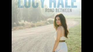 Lucy Hale - Kiss Me (Studio Version)