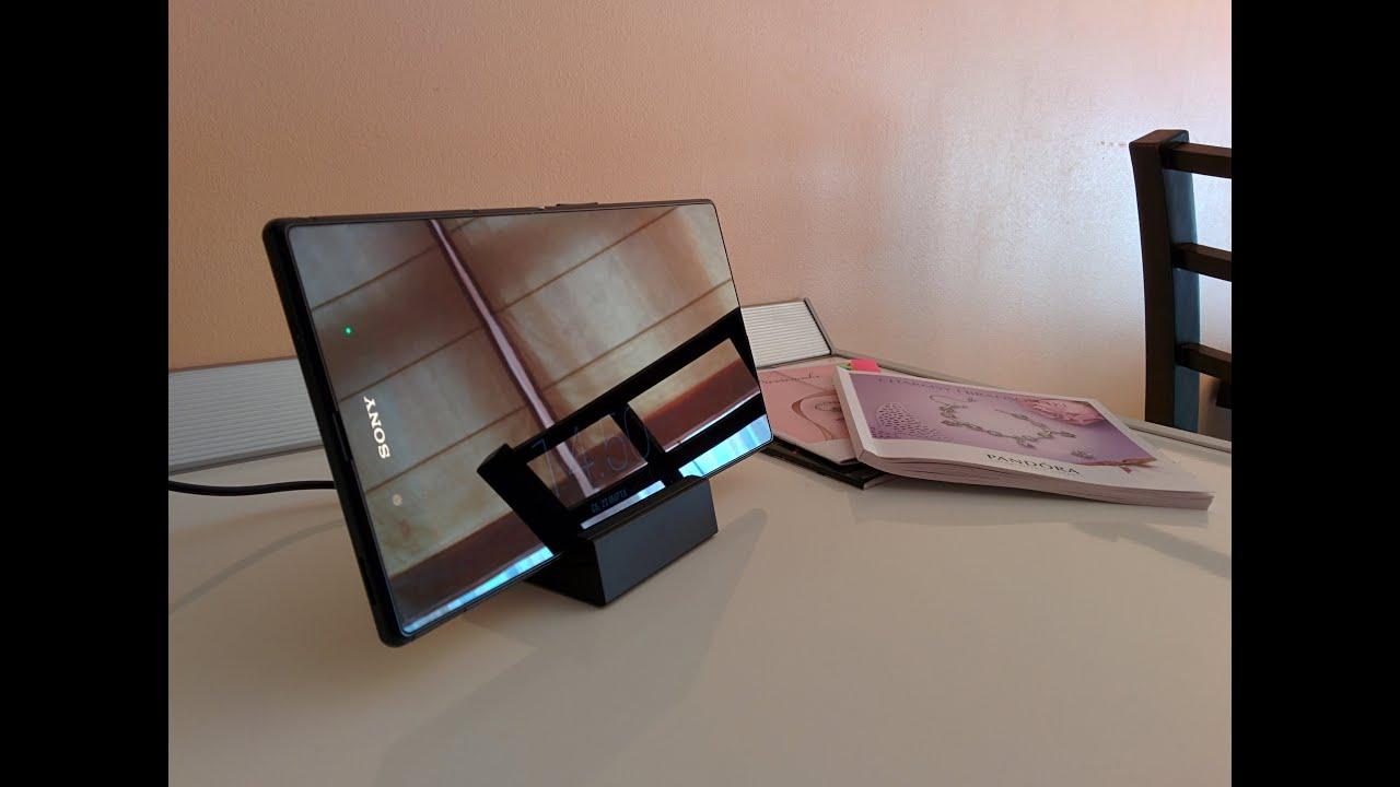 Поможем купить смартфон sony xperia z ultra на 2 сим карты: 1 в минске все цены на migom!. Торопись заходи прямо сейчас!