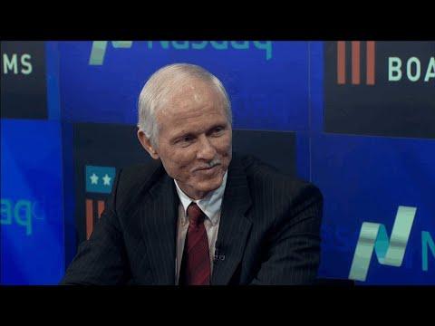 Board Legal Issues: Activist Investors, Compensation & Cyber Risk