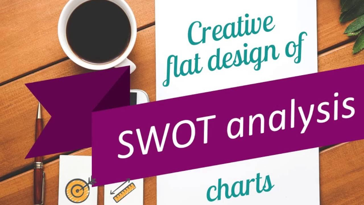 how to do swot analysis ppt presentation link to download
