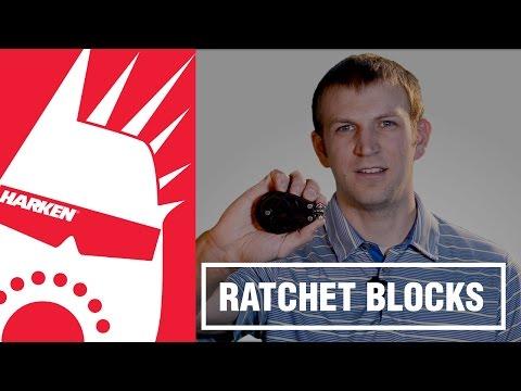 Ratchet Blocks Give Your Hands A Break