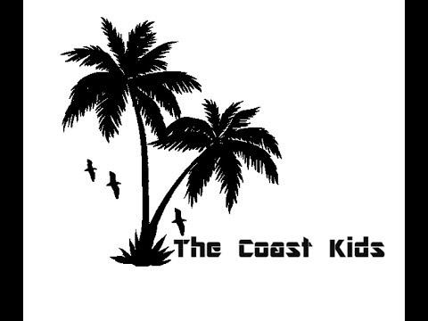 The Coast Kids Lifestyle