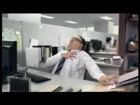 KBANK: เจ็บคนเดียว ล้มทั้งบ้าน ธนาคารกสิกรไทย