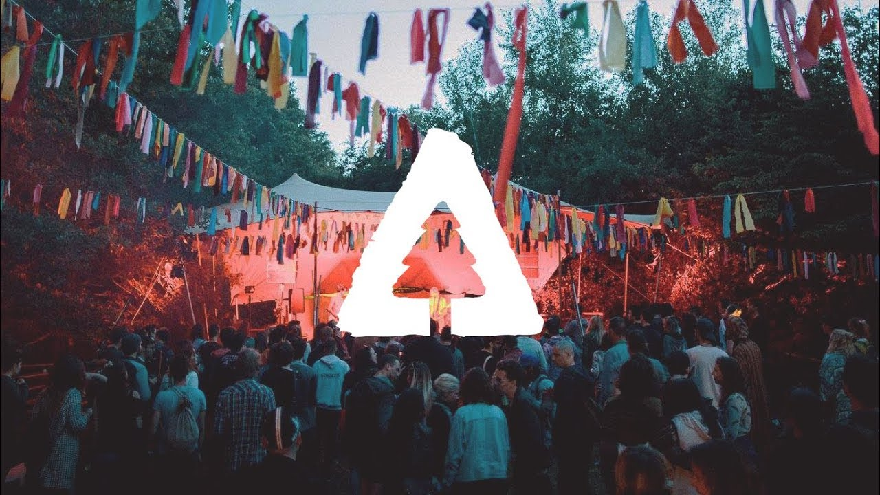 Image result for kolorado festival