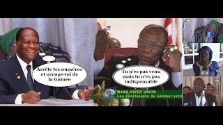 JT RTG DU 15 Février 2015 KOROMA SIERRA LEONE