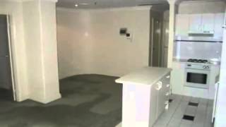 Real Estate Property For Lease 501 390 Little Collins Street Melbourne Vic 3000