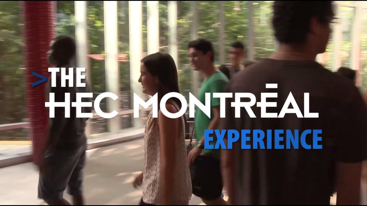 HEC Montréal - Alchetron, The Free Social Encyclopedia