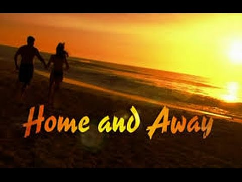 Palm Beach (Home and Away)