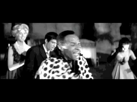 La Dolce Vita - Сладкая жизнь, 1960-й год