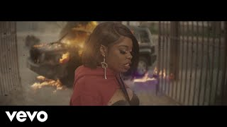 Download Dreezy - Love Someone ft. Jacquees (Official Video) Mp3 and Videos