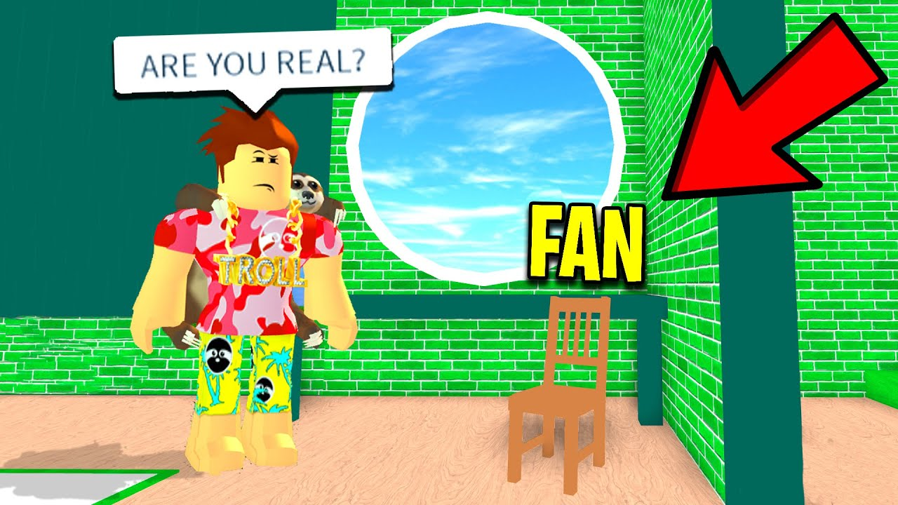 Impossible Hide And Seek With Morph Command Roblox - roblox hide and seek youtube playing hide and seek in