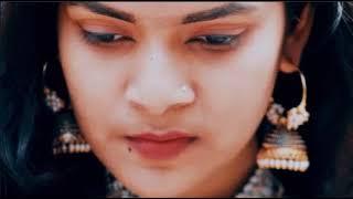 Tore Vule Joar Lagi | তোরে ভুলে যাওয়ার লাগি | Bangla New Song 2019 || The Puzzle Ltd..mp3