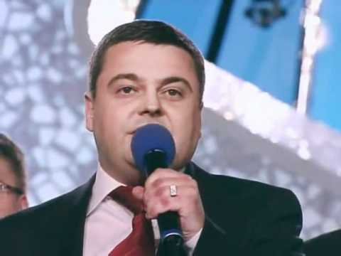 КВН ПриМа -