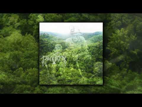 Panopticon - Kentucky [Full Album]