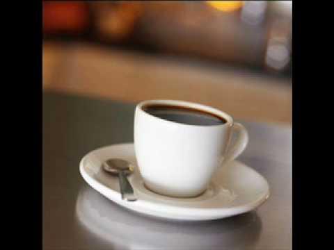 Kalehoff & Coffee