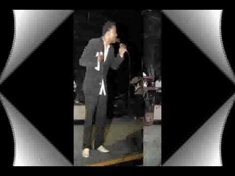 2010 Tibob Promo M Pa Ka Jwe (from Kretyen Boutleg)