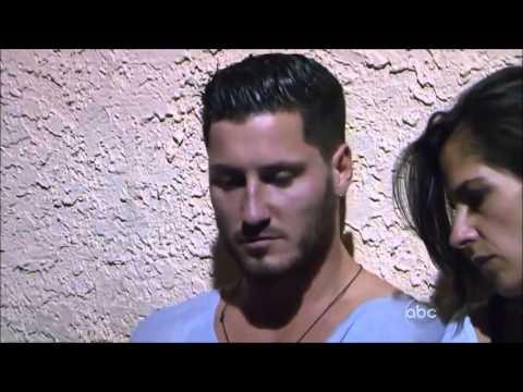 Valentin Chmerkovskiy & Kelly Monaco - All Stars Package