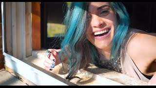 america s sweetheart elle king christie palazzolo cover video