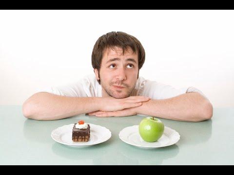 Диеты на 1000 калорий в день: Топ-10 вариантов меню + на
