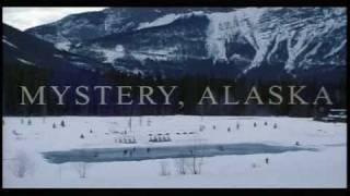 Mystery, Alaska Trailer