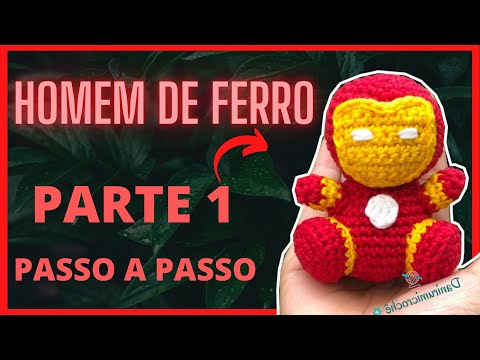 Hulk English – Minasscraft Patrones Amigurumis | 360x480