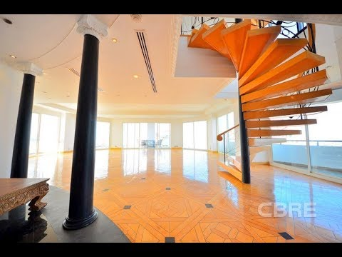 Saichol Mansion Penthouse - Riverside Condominium Sale, Bangkook