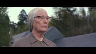 COLONIA   Official Trailer #2 2016 Emma Watson Thriller Movie HD