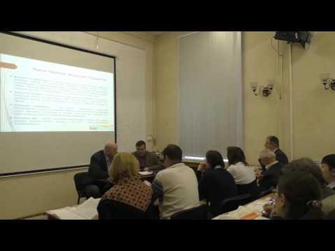 Видео Новый гост организация обучения безопасности труда