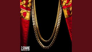 Download Lagu No Lie mp3