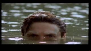 Duran Duran - Hungry Like The Wolf [HD]
