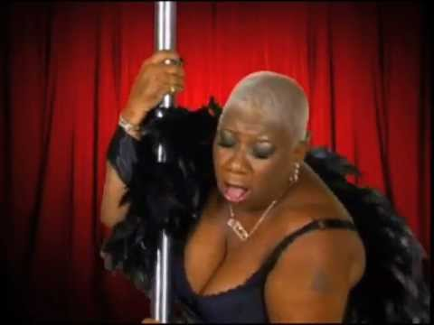luenell comedy tourluenell campbell, luenell champale, luenell instagram, luenell net worth, luenell daughter, luenell husband, luenell comedy, luenell campbell husband, luenell stand up comedy, luenell comedy tour, luenell boyfriend, luenell that's my boy, luenell feet, luenell campbell daughter, luenell twitter, luenell married, luenell comedian, luenell wiki, luenell borat, luenell campbell borat