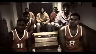 Video Black vs White Basketball download MP3, 3GP, MP4, WEBM, AVI, FLV November 2017