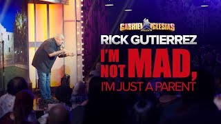 """Daughter Drama"" 
